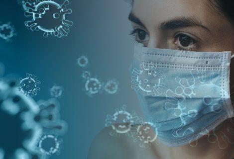 Aktuelles zum Thema Corona-Virus